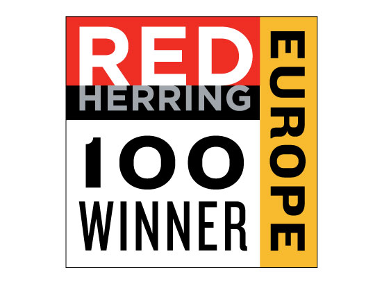 Vivocha chosen as a 2014 Red Herring Top 100 Europe